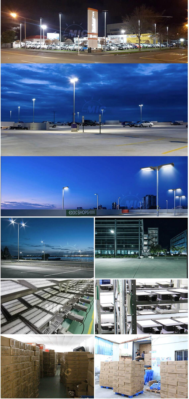 d series street light-detail-7