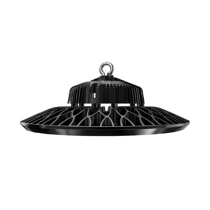 d series ufo high bay light-01