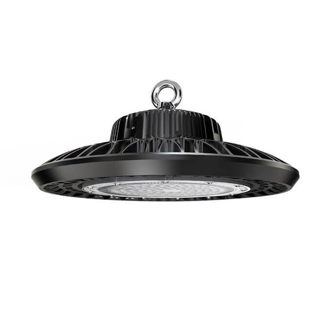 d series ufo high bay light-03