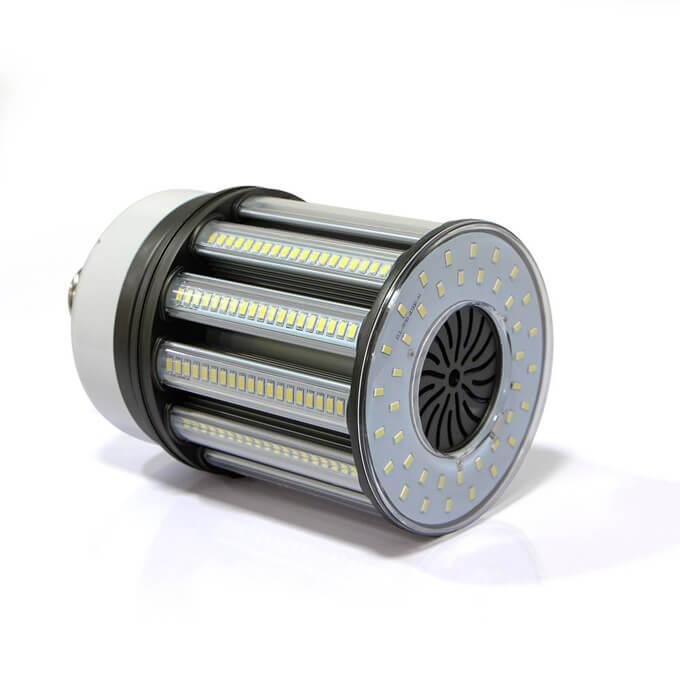 daylight 80w 120w high power led corn bulb-02