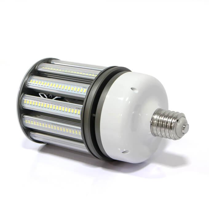 daylight 80w 120w high power led corn bulb-03