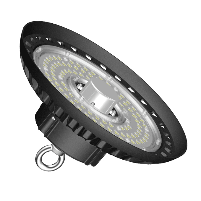 e-series-ufo-highbay-light-01