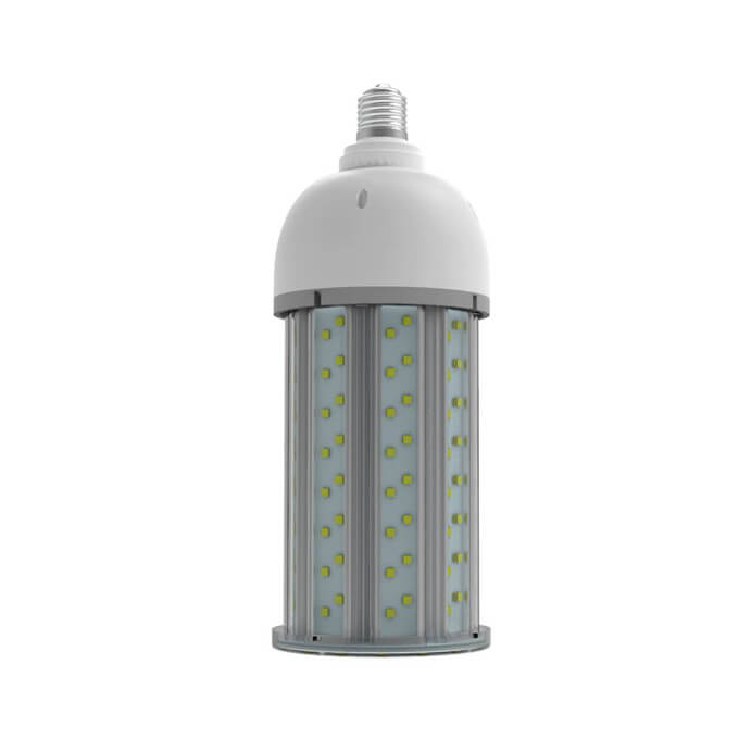 e27 36w led corn light lamp-02