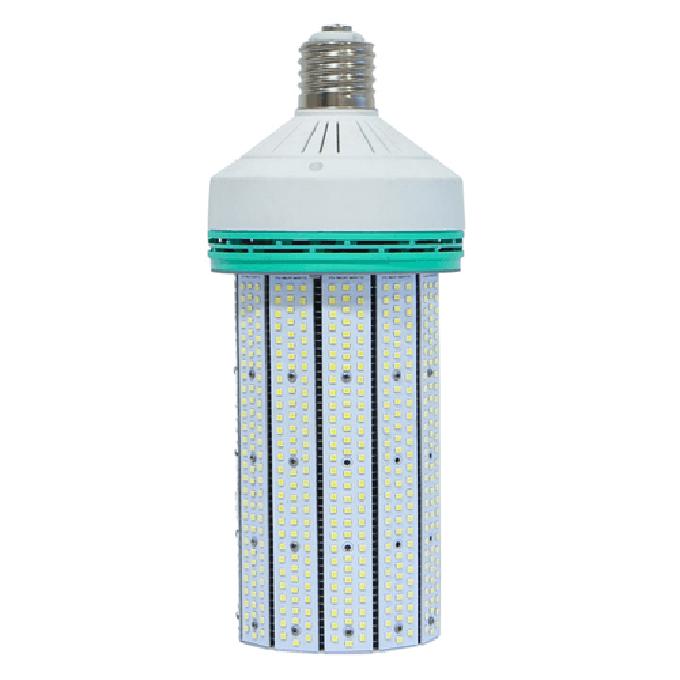 e27 e39 e40 led corn light-02