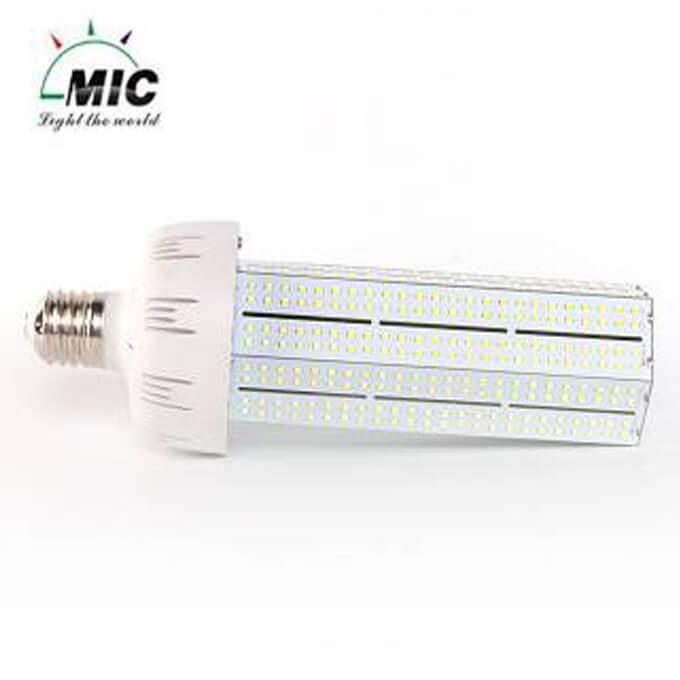 etl 2835 series 120w led corn light-01