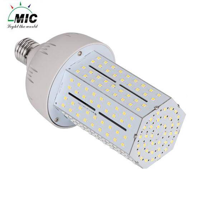 etl 2835 series 50w led corn light-01
