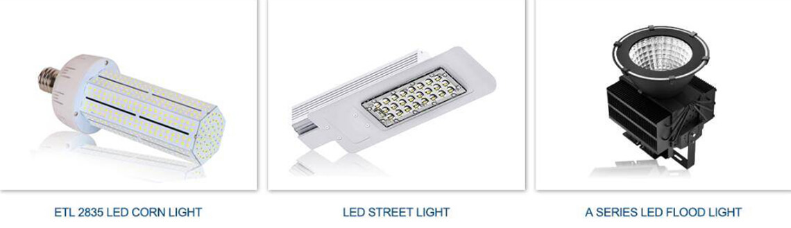 etl 2835 series 50w led corn light-detail-2