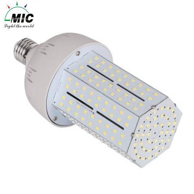 etl 2835 series 60w led corn light-03