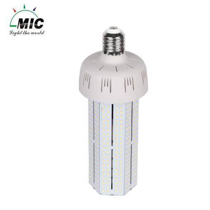 etl 2835 series 80w led corn light-02