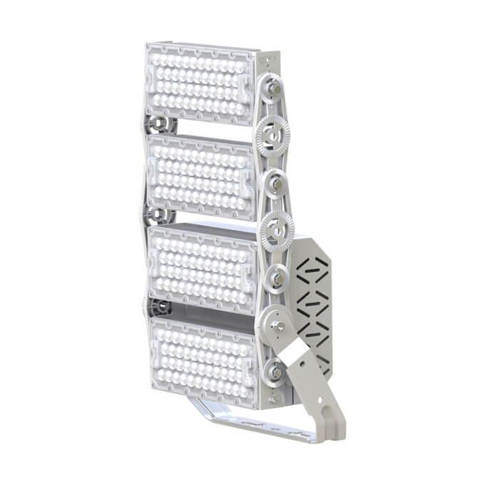 g-a series 480w led flood light-04