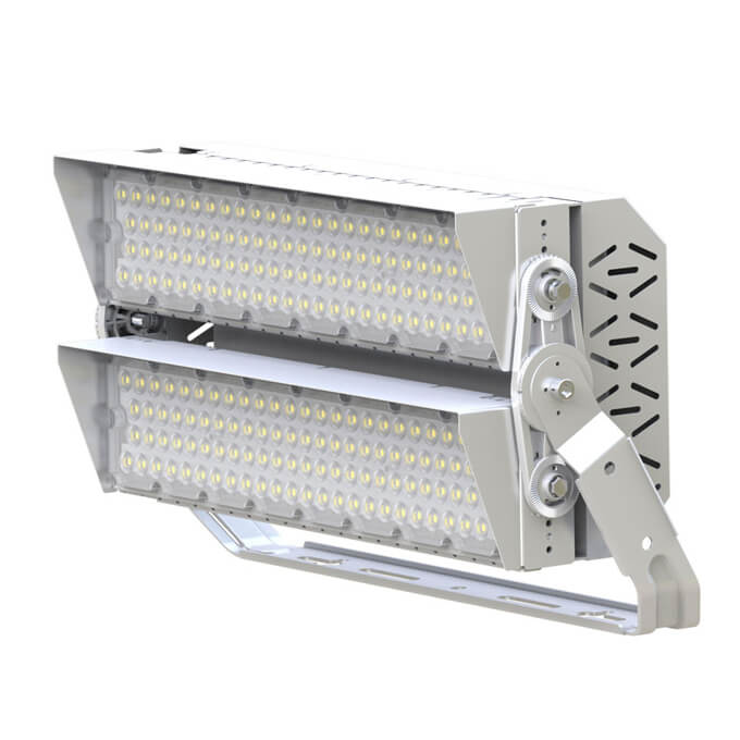 g-c series 480w led flood light-01