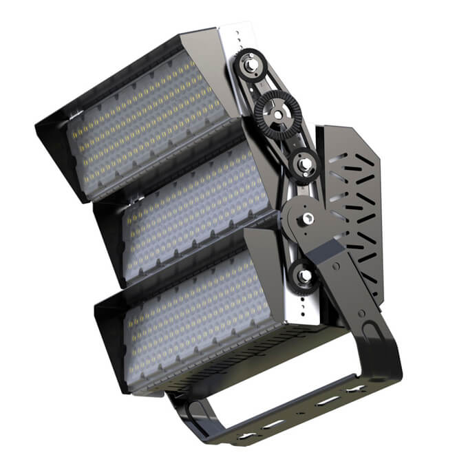 g-c series 720w led flood light-01