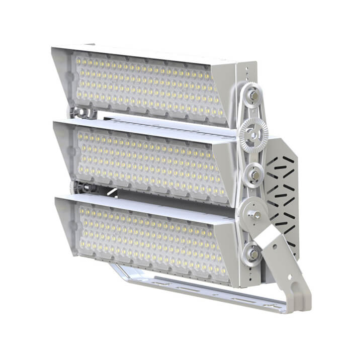 g-c series 720w led flood light-03