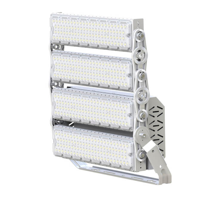 g-c series 960w led flood light-01