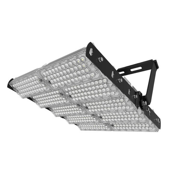 g series 1200w led flood light-01