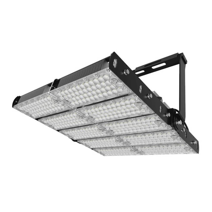 g series 1200w led flood light-03