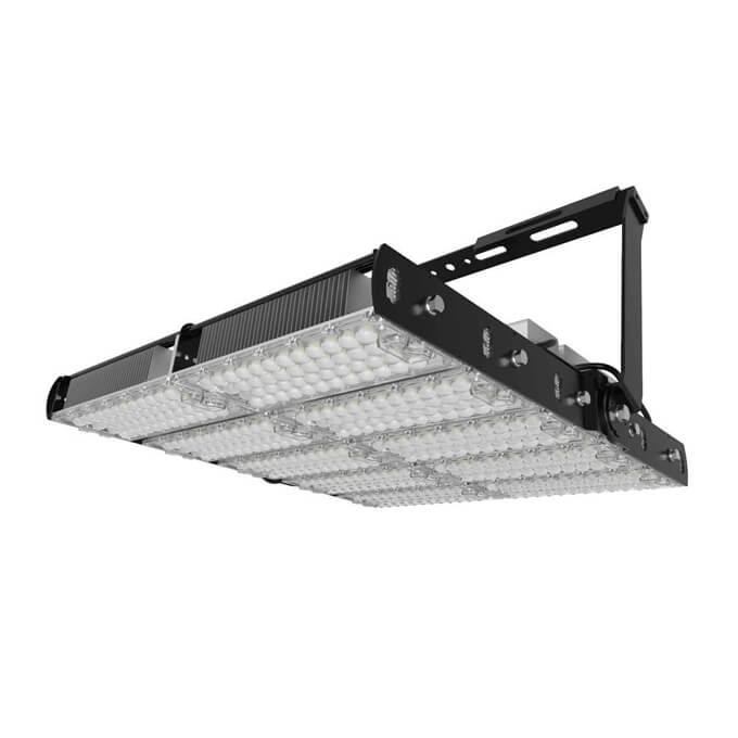 g series 1200w led flood light-06