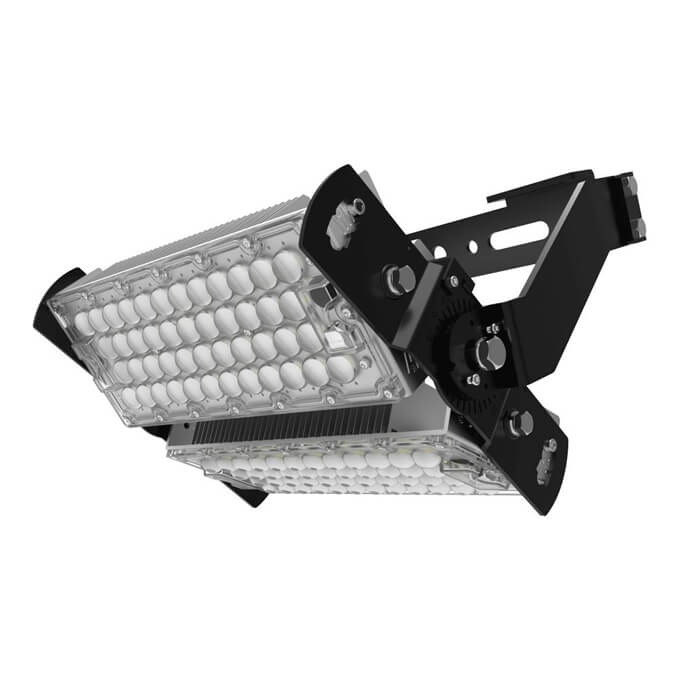 g series 240w led flood light-01