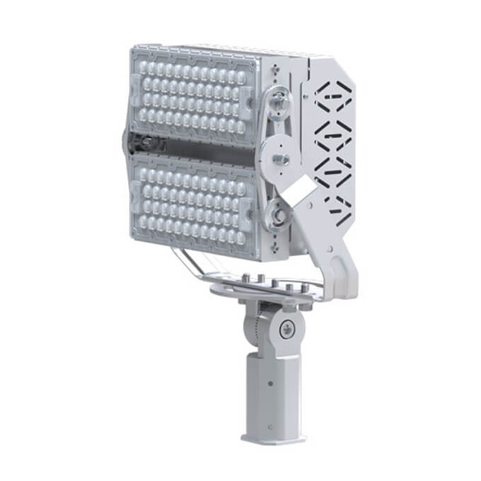 g series 240w led street light-02