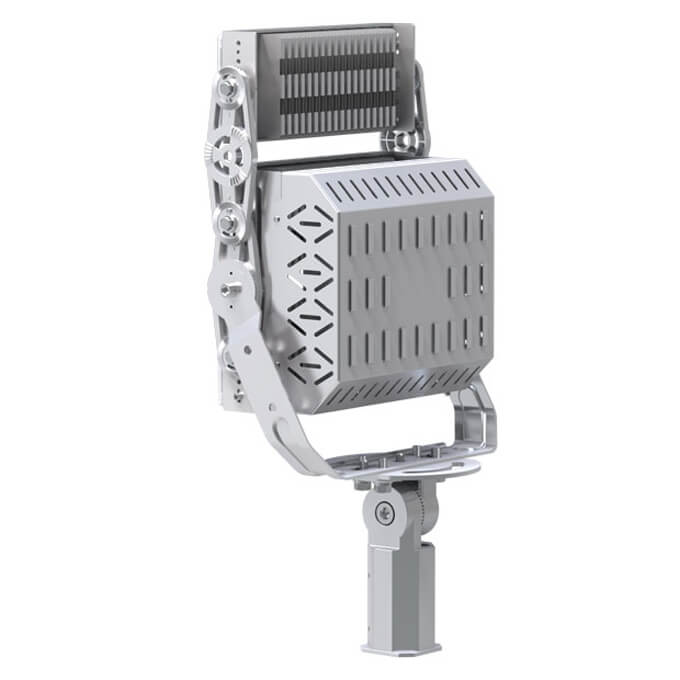 g series 360w led street light-02