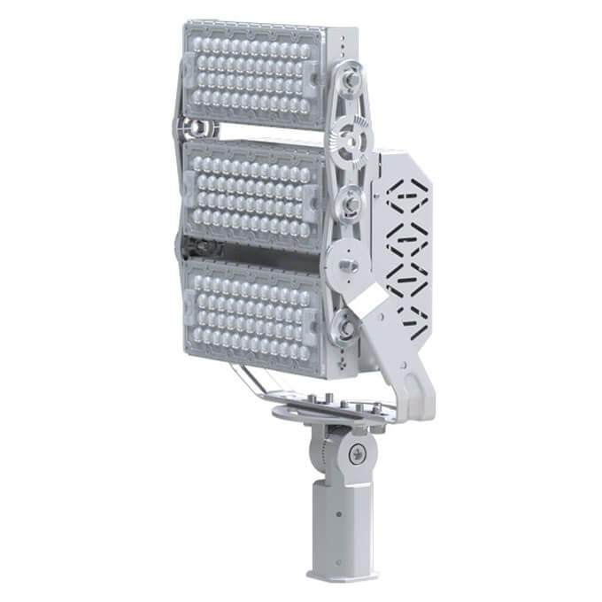 g series 360w led street light-03