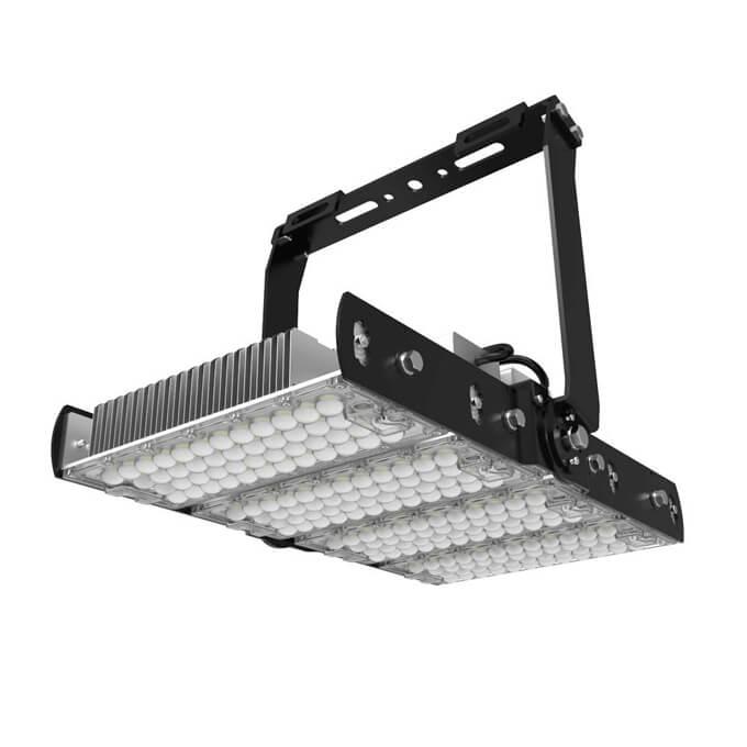 g series 480w led flood light-06