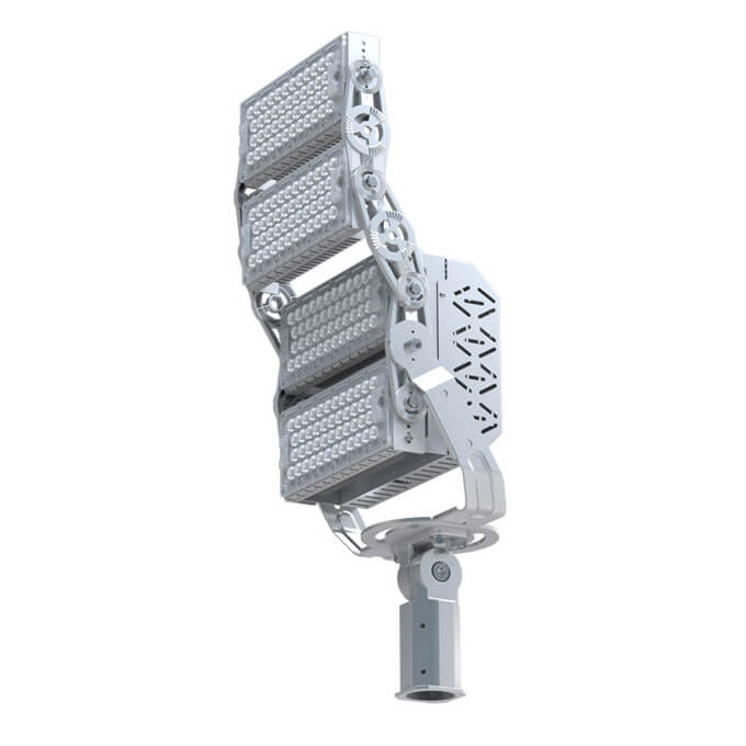 g series 480w led street light-01