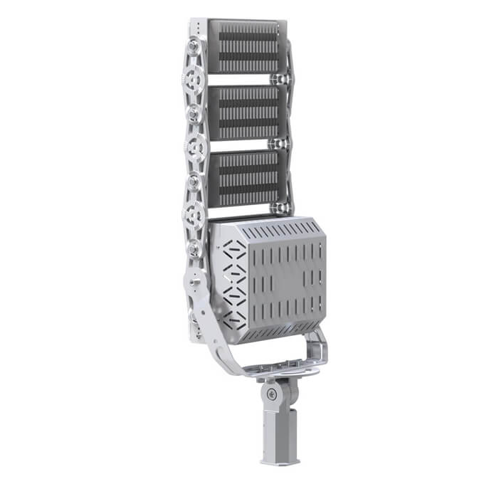 g series 600w led street light-02