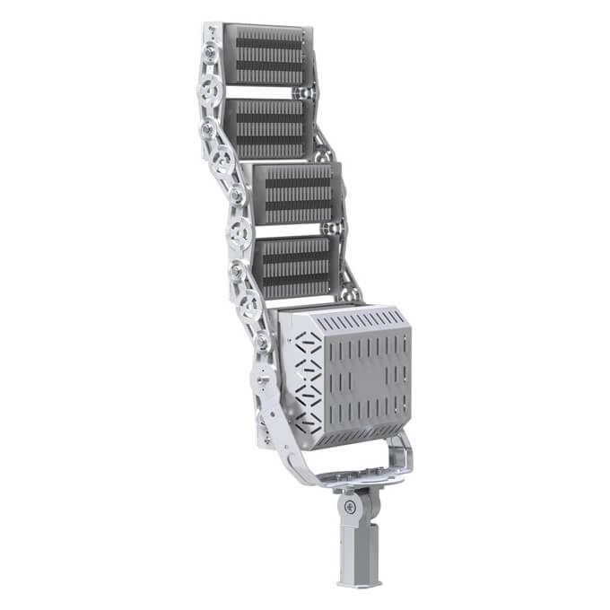 g series 720w led street light-03