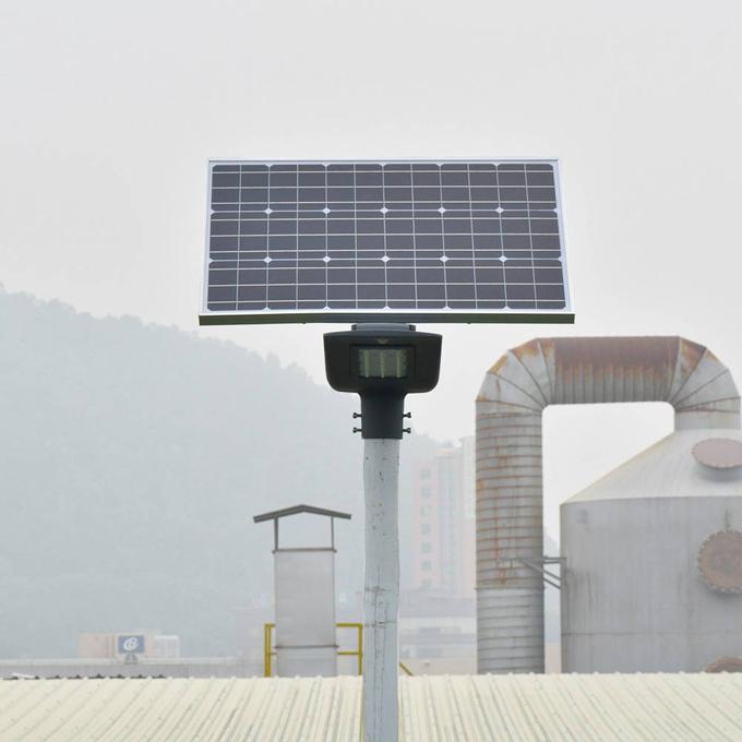 g03 solar street light-02