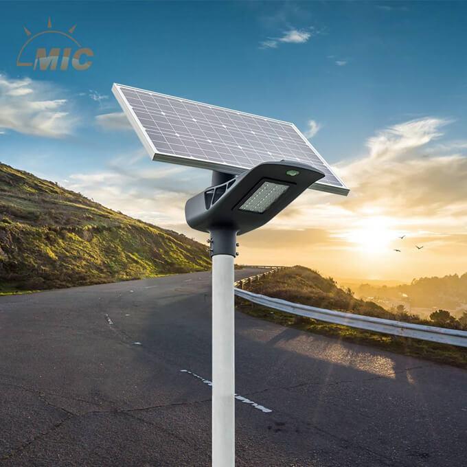 g03 solar street light-05
