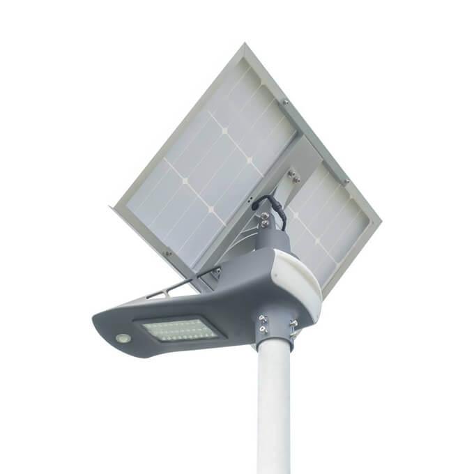 g03 solar street light-06