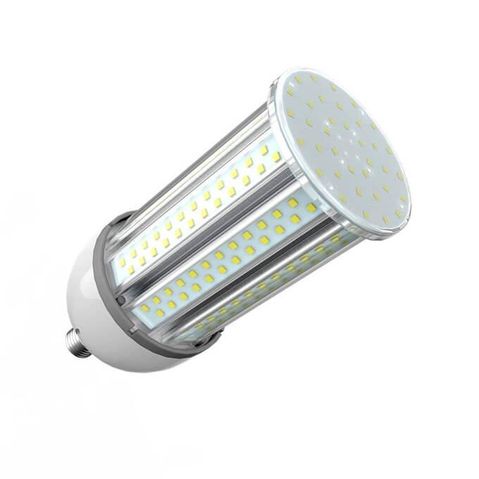 ip65 waterproof 45w 50w led corn bulb light-02