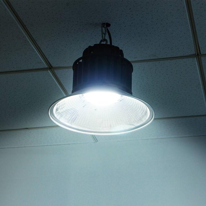 l series high bay lights-03