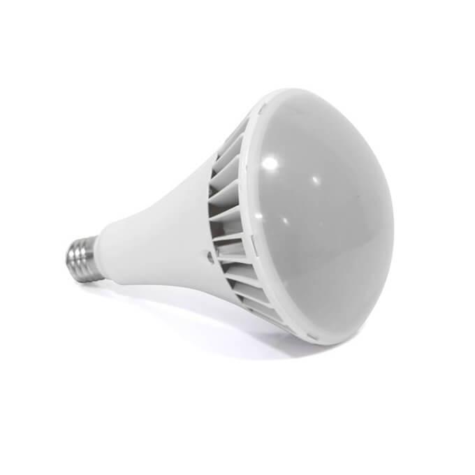 led bulb par light-01