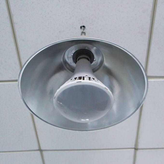 led bulb par light-03