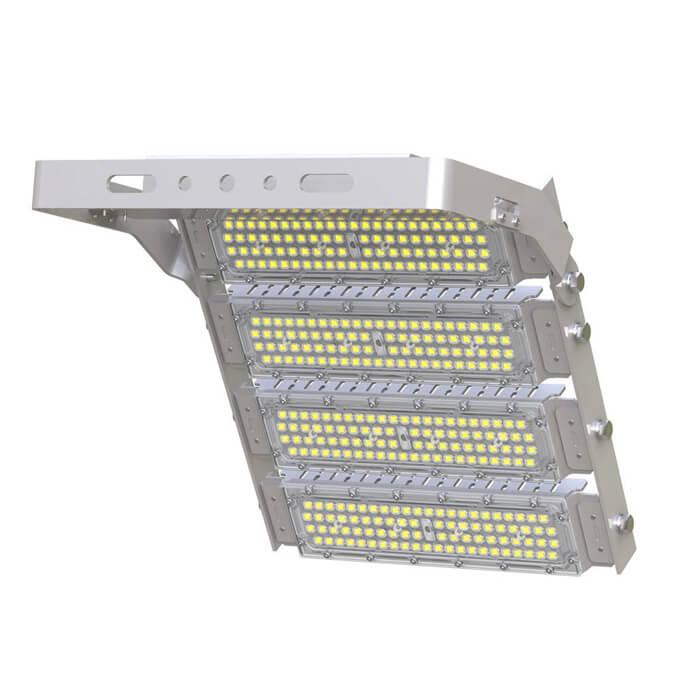 led flood light 240w-04