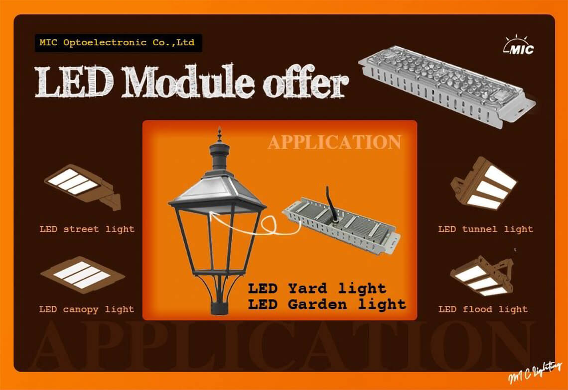 led module light-1