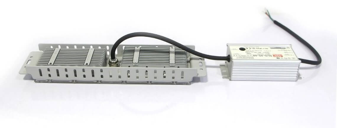 led module light-3