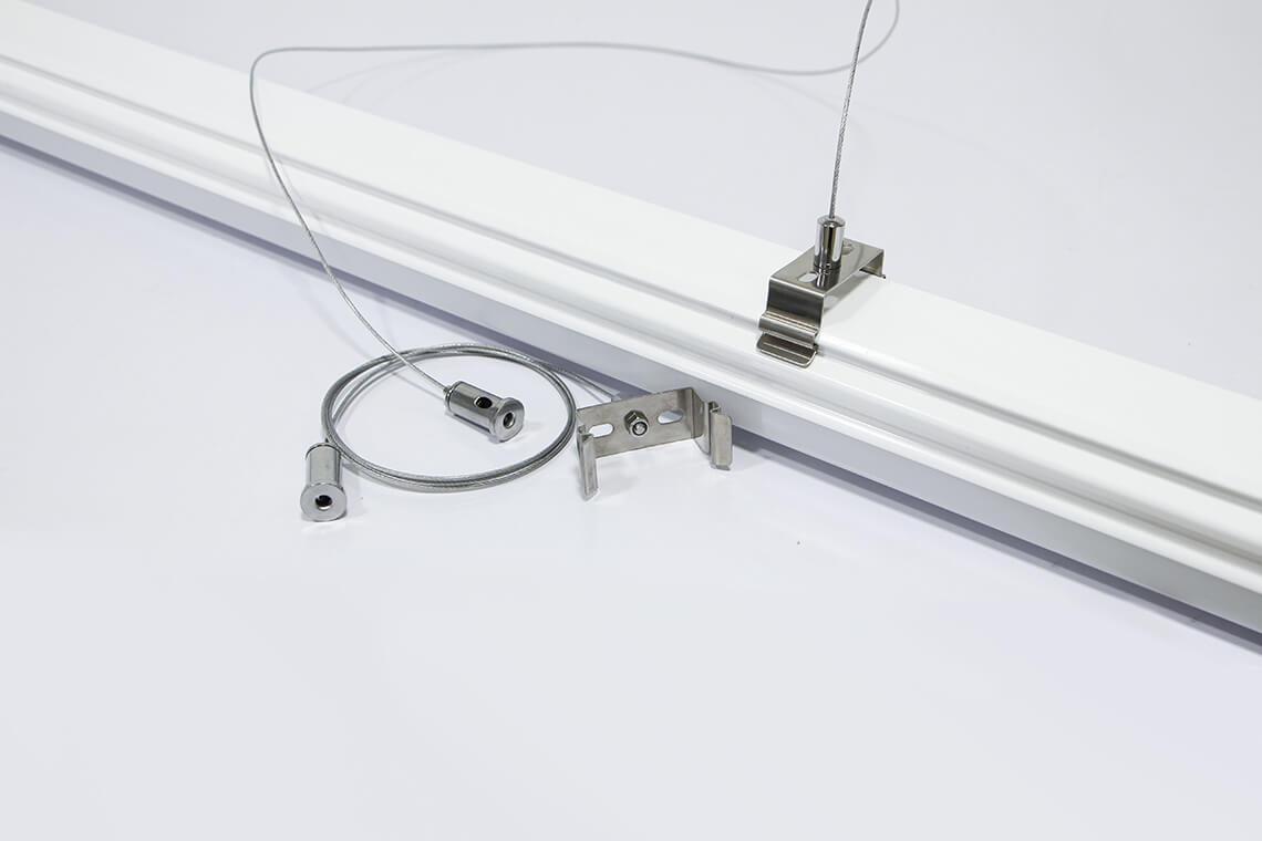 30w Trip roof LED