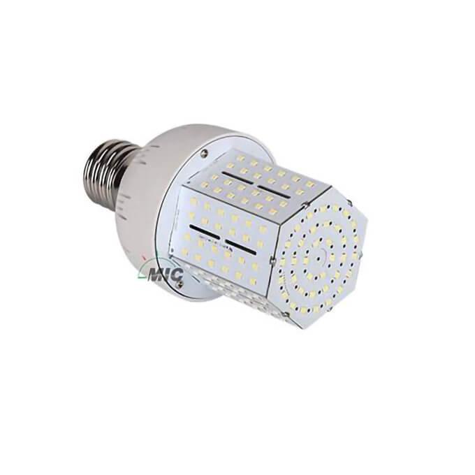 low price housing e27 e14 b22 12w corn bulb-02