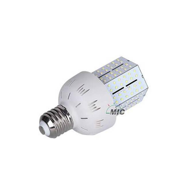 low price housing e27 e14 b22 12w corn bulb-03