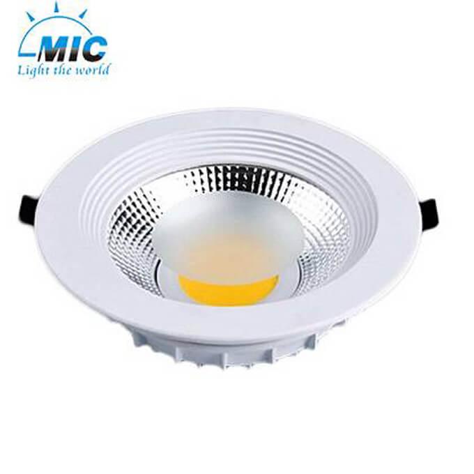 mdl-4c 12w 20w 30w downlight-01