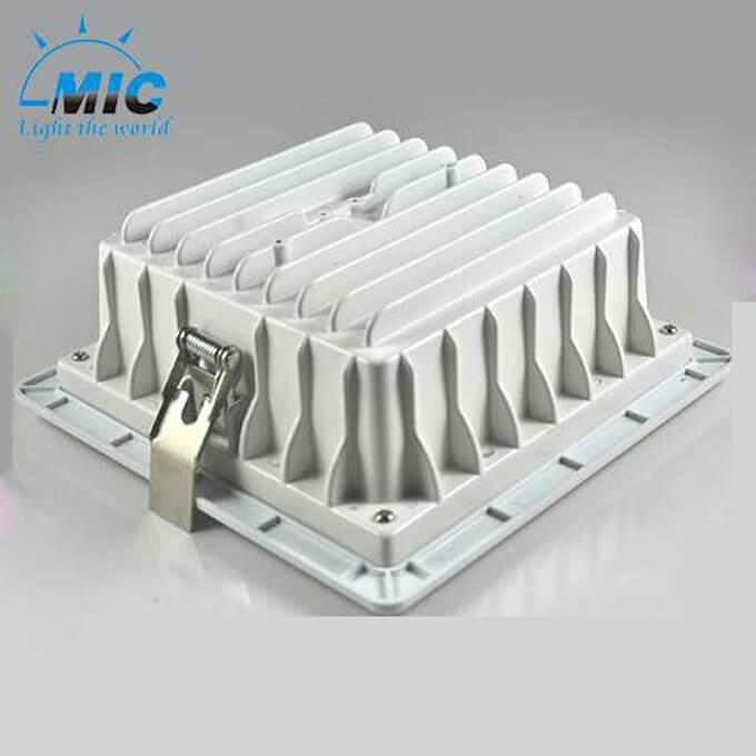 mdl-4sc 12w 20w 30w downlight-01