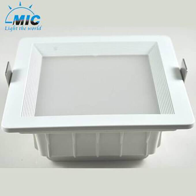 mdl-4sc 12w 20w 30w downlight-02