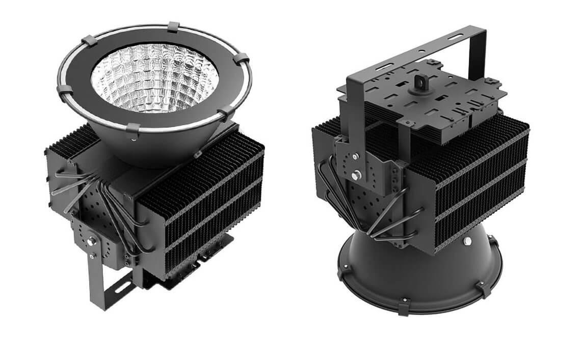 mic 500w led flood light-01