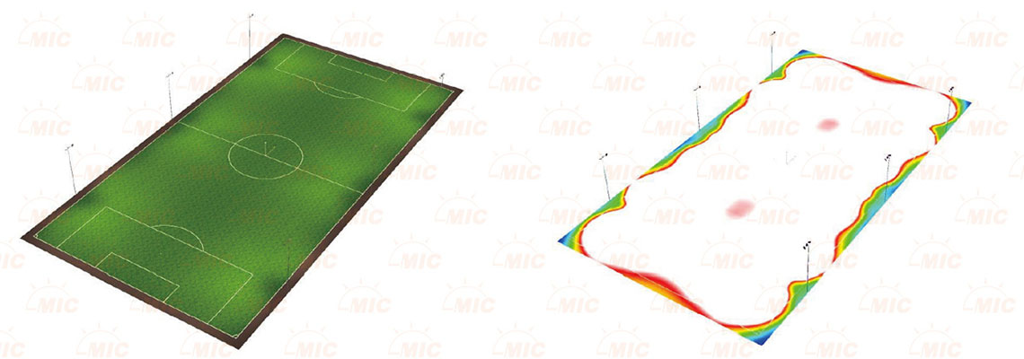 mic 720w flood lighting-03