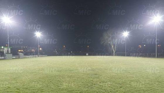 mic 720w flood lighting-1