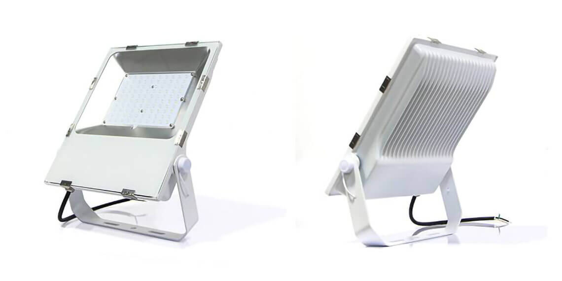mic white house led flood light-01