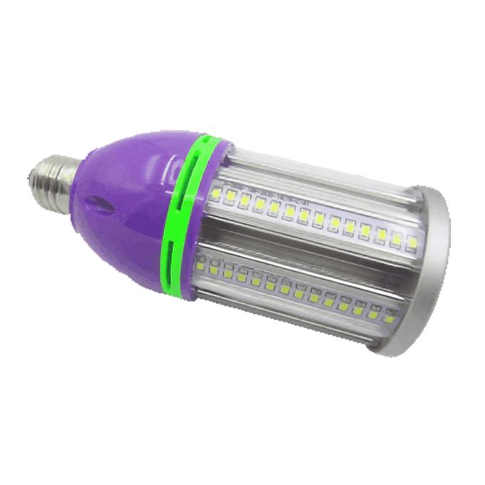 mini series 15w corn lamp-1